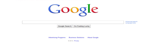 beter gevonden in google